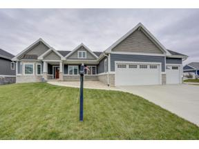 Property for sale at 823 Victor Ln, Waunakee,  Wisconsin 53597