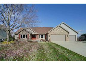 Property for sale at 7610 Welton Dr, Madison,  Wisconsin 53719