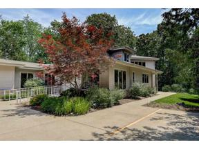 Property for sale at 1729 Heim Ave, Madison,  Wisconsin 53705