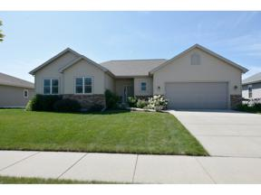 Property for sale at 5203 Buttonbush Dr, Fitchburg,  Wisconsin 53711