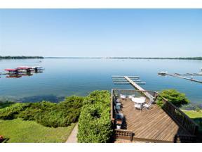 Property for sale at 3905 Monona Dr Unit 5, Monona,  Wisconsin 53716