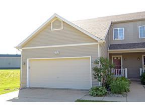 Property for sale at 825 Vista Ridge Dr, Mount Horeb,  Wisconsin 53572