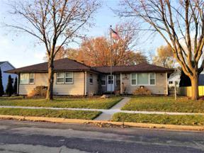 Property for sale at 303 W 3rd St, Waunakee,  Wisconsin 53597