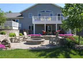 Property for sale at 1612 Three Wood Dr, Mount Horeb,  Wisconsin 53572