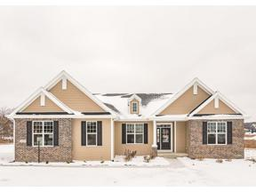 Property for sale at 4747 Sunset Ridge Dr, Middleton,  Wisconsin 53562