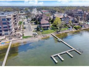 Property for sale at 108 Ferchland Pl, Monona,  Wisconsin 53714