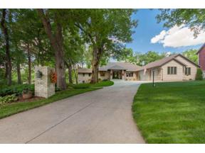 Property for sale at 4421 Westport Rd, Madison,  Wisconsin 53704