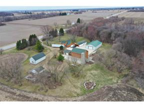 Property for sale at 424 Us Hwy 51, Albion,  Wisconsin 53589