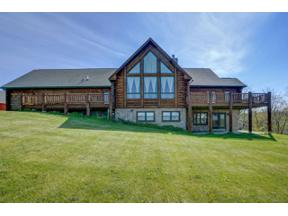 Property for sale at N6677 County Road J, Adams,  Wisconsin 53570