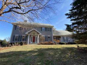 Property for sale at 5831 Tree Line Dr, Fitchburg,  Wisconsin 53711