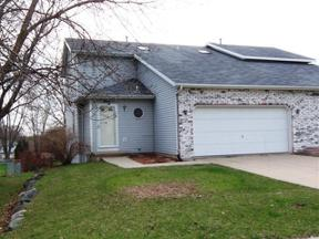 Property for sale at 809 Clarmar Dr, Sun Prairie,  Wisconsin 53590