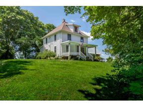 Property for sale at 4957 Haight Farm Rd, Fitchburg,  Wisconsin 53711
