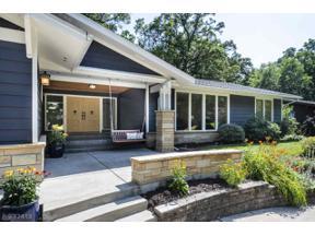 Property for sale at 6637 Boulder Ln, Middleton,  Wisconsin 53562