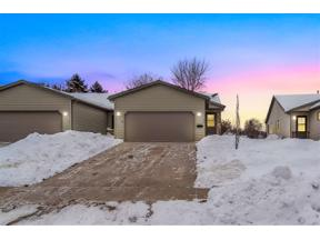 Property for sale at 220 White Tail Dr, Sun Prairie,  Wisconsin 53590