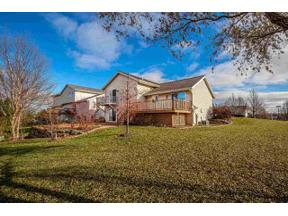Property for sale at 5206 Monarda Ct, McFarland,  Wisconsin 53558
