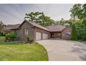 Property for sale at 1801 Maplecrest Dr, Madison,  Wisconsin 53593