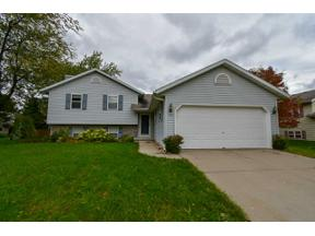 Property for sale at 525 Landover Dr, Oregon,  Wisconsin 53575