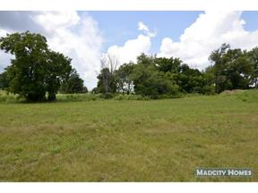 Property for sale at 220 S Brookwood Dr, Mount Horeb,  Wisconsin 53572