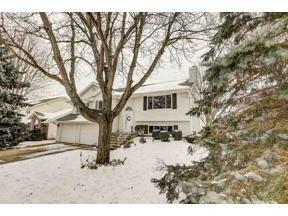 Property for sale at 1404 Danbury Bay, Waunakee,  Wisconsin 53597