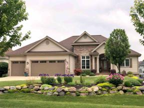 Property for sale at 2118 Peaceful Valley Pky, Waunakee,  Wisconsin 53597