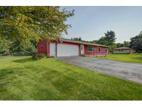 Property for sale at 4558 American Way, Cottage Grove,  Wisconsin 53527