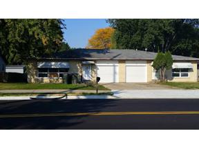 Property for sale at 408-412 S Bird St, Sun Prairie,  Wisconsin 53590