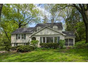 Property for sale at 3549 Lake Mendota Dr, Shorewood Hills,  Wisconsin 53705