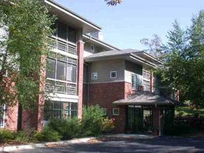 Property for sale at 2820 Mickelson Pky Unit 301, Fitchburg,  Wisconsin 53711
