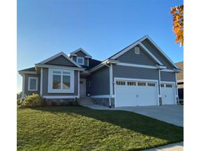 Property for sale at 1019 Limerick Ln, Waunakee,  Wisconsin 53597