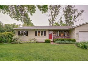 Property for sale at 708 Aspen Ave, Verona,  Wisconsin 53593