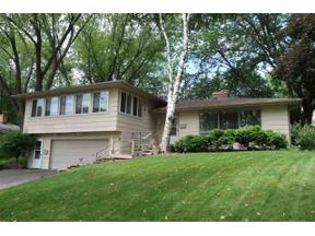 Property for sale at 212 Acker Pky, DeForest,  Wisconsin 53532