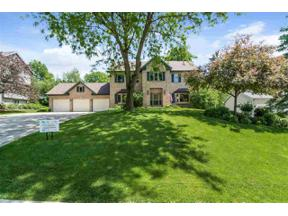 Property for sale at 2932 Forest Down, Fitchburg,  Wisconsin 53711