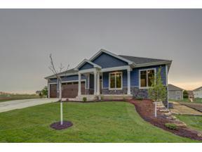 Property for sale at 323 Kassander Way, Oregon,  Wisconsin 53575