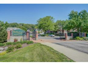 Property for sale at 8510 Greenway Blvd Unit 207, Middleton,  Wisconsin 53562