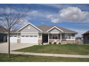 Property for sale at 1023 Aldora Ln, Waunakee,  Wisconsin 53597