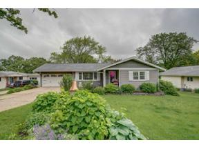Property for sale at 210 Nesheim Tr, Mount Horeb,  Wisconsin 53572