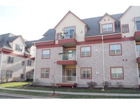 Property for sale at 1005 Liberty Blvd Unit 103, Sun Prairie,  Wisconsin 53590