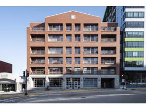 Property for sale at 155 E Wilson St Unit 402, Madison,  Wisconsin 53703
