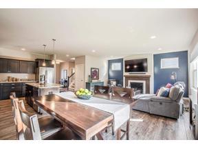 Property for sale at 5328 Little Bluestem Dr, McFarland,  Wisconsin 53558