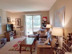 Property for sale at 5196 Sassafras Dr Unit 105, Fitchburg,  Wisconsin 53711