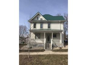 Property for sale at 616 Oak St, Stoughton,  Wisconsin 53589