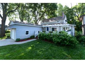 Property for sale at 4511 Beckler St, McFarland,  Wisconsin 53558