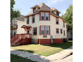 Property for sale at 14 S Orchard St, Madison,  Wisconsin 53715