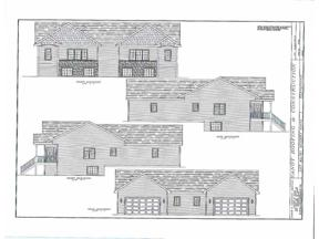 Property for sale at 6299 Stone Gate Dr, Fitchburg,  Wisconsin 53719