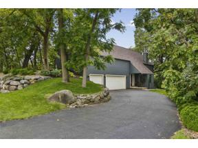 Property for sale at 1432 Sundt Ln, Stoughton,  Wisconsin 53589