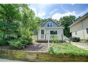 Property for sale at 1957 Heath Ave, Madison,  Wisconsin 53704