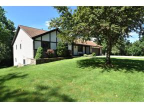 Property for sale at 401 South St, DeForest,  Wisconsin 53532
