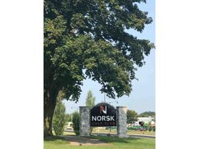Property for sale at 224 S Brookwood Dr Lot 118, Mount Horeb,  Wisconsin 53572