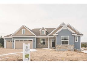 Property for sale at 3759 Bay Laurel Ln, Middleton,  Wisconsin 53593