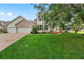 Property for sale at 5803 Sandhill Dr, Middleton,  Wisconsin 53562